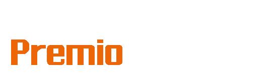 Wypożyczalnia samochodów PremioGroup.pl Logo